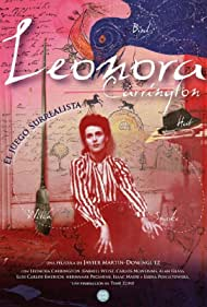 Leonora Carrington. El juego surrealista (2012)