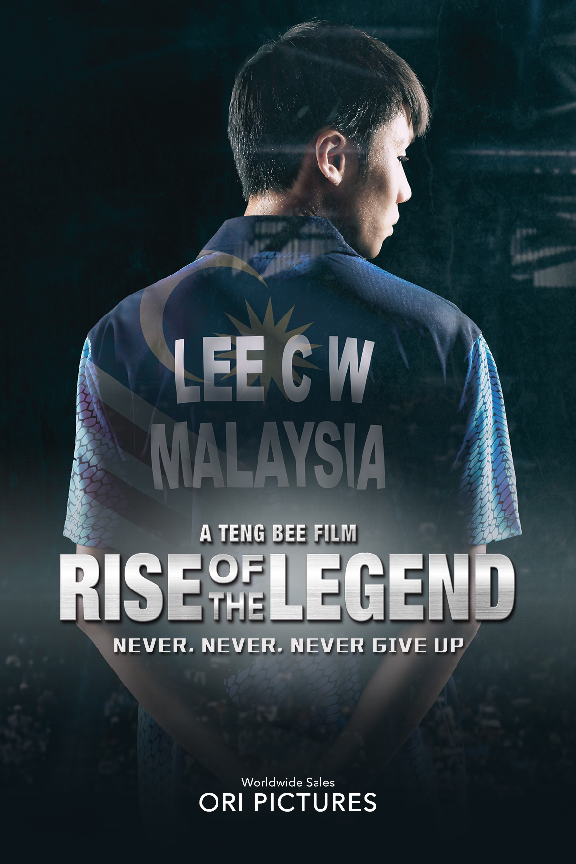 lee chong wei rise of the legend 2018 full movie download