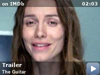 Galla pawel en vídeo XXX