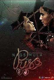 Nagsimula sa puso Poster