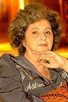 Thelma Reston