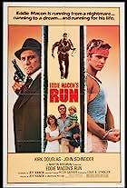 Eddie Macon's Run