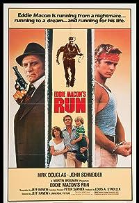 Primary photo for Eddie Macon's Run