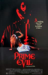 Movie clips to watch Prime Evil Roberta Findlay [Mpeg]