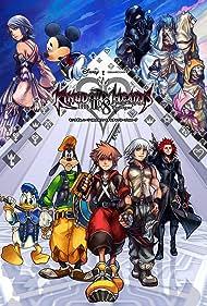 Kingdom Hearts HD 2.8 Final Chapter Prologue (2017)