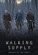 Walking Supply