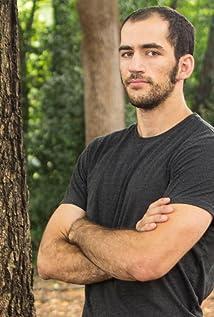 Matt LaBorde Picture