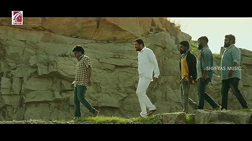 Tenali Ramakrishna BA.BL (2019) Trailer