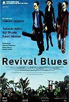 Revival Blues