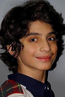 Karim Zein Picture
