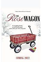 Rose Wagon