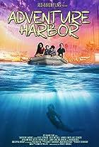 Adventure Harbor