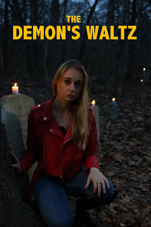 The Demon's Waltz (2021) Bengali Dubbed (Voice Over) WEBRip 720p [Full Movie] 1XBET