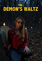 The Demon's Waltz