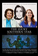 The Lucky Southern Star