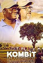Kombit, The Cooperative