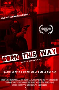 Born This Way full movie hd 1080p download kickass movie