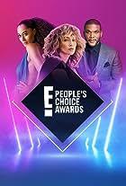 The E! People's Choice Awards