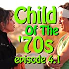 Child of the '70s (2012)