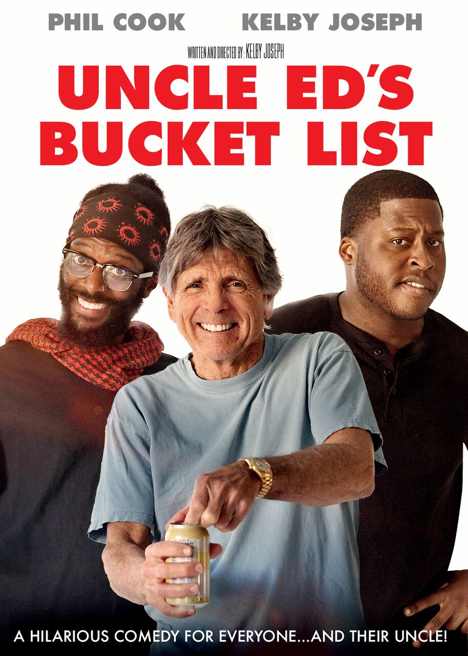 the bucket list full movie with subtitles