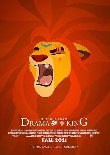 Lion King 2021 Stream