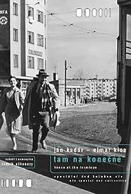 Tam na konecne (1957)