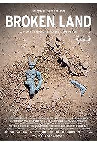 Broken Land (2014)