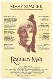 Raggedy Man (1981) Poster - Movie Forum, Cast, Reviews