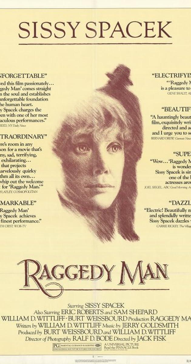 Raggedy Man 1981 Imdb