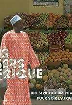 Bon Baisers d'Afrique