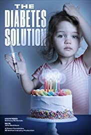 The Diabetes Solution Poster