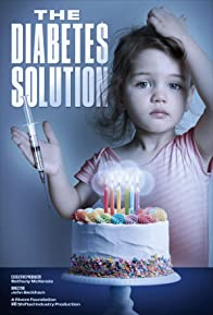 Primary photo for The Diabetes Solution