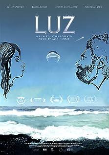 Luz (III) (2019)