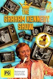 Episode dated 13 September 1973 Poster
