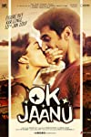 Indian Romance Drama 'Ok Jaanu' Leads Indie Newcomers at MLK Weekend Box Office