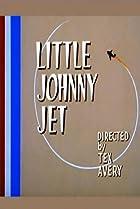 Little Johnny Jet