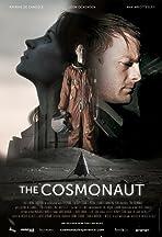 The Cosmonaut