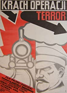 Krakh operatsii Terror in hindi download