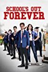 Survival just made the syllabus – new trailer drops for 'School's Out Forever'