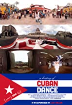 A History of Cuban Dance