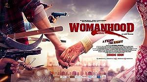 Womanhood movie, song and  lyrics