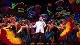 The Metropolitan Opera Live in HD (Alternate Trailer)