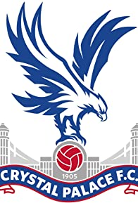 Primary photo for Crystal Palace F.C.