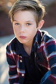Primary photo for Collin Maciel