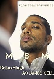MBM Poster
