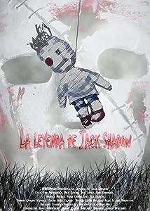 Website to watch free english movies La leyenda de Jack Shadow Spain [Avi]