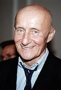Marek Walczewski Picture