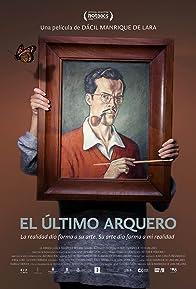 Primary photo for El último Arquero