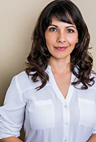 Primary photo for Erica Lamkin