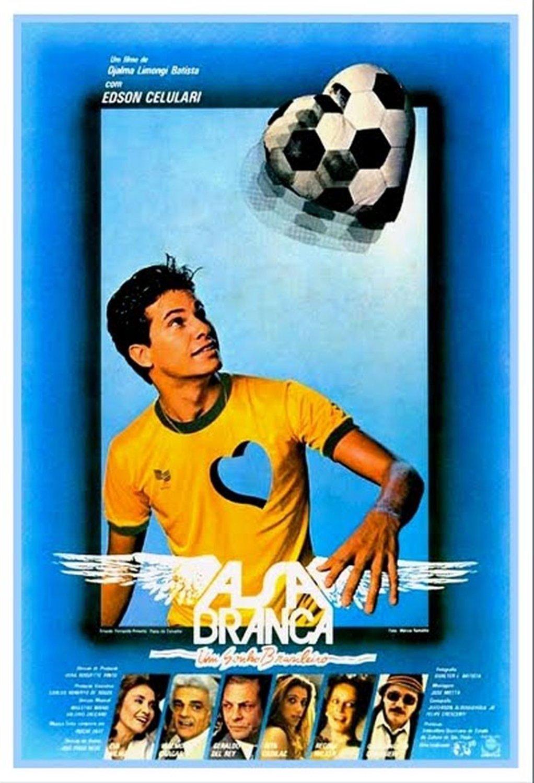 Asa Branca: Um Sonho Brasileiro ((1980))